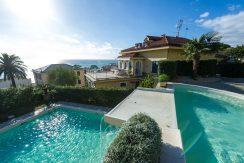 Appartamento Mulinetti Liguria