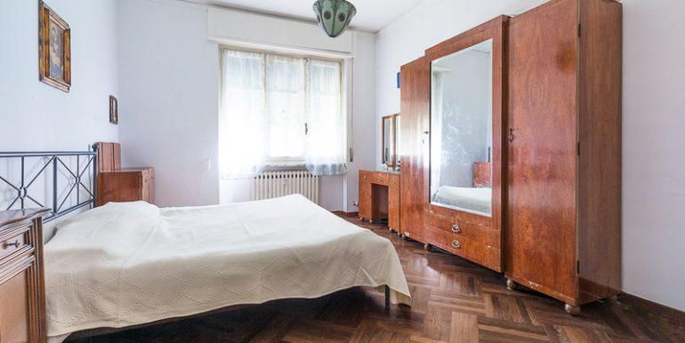 Appartamento Albaro
