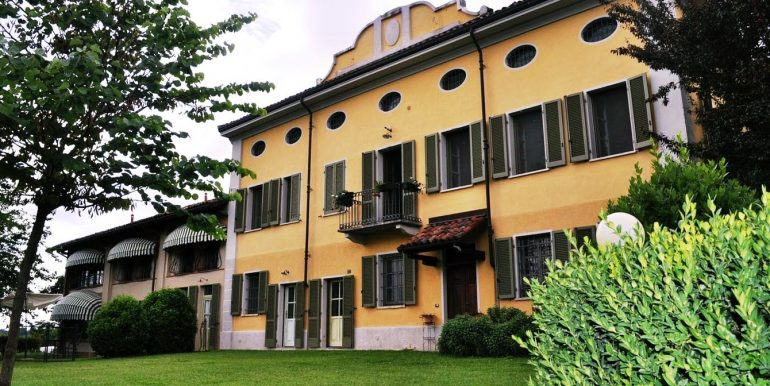 real estate monferrato