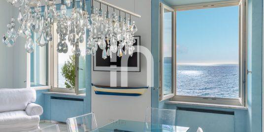 Appartamento in Villa Lubbock