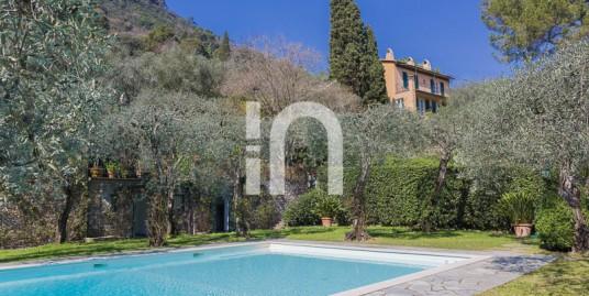 Villa Santa Margherita Ligure
