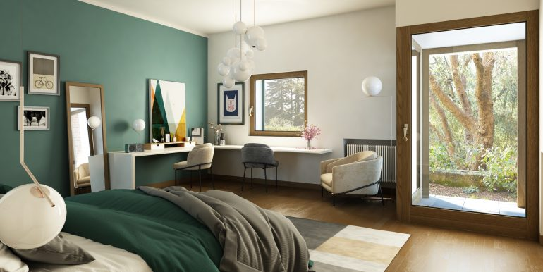 16 Arenzano Villa privata_HD DEF_CAMERA 28012020