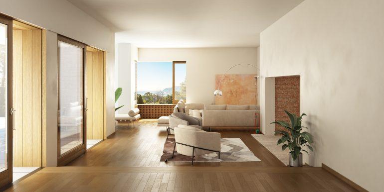 6 Arenzano Villa privata_HD DEF_SALA 28012020